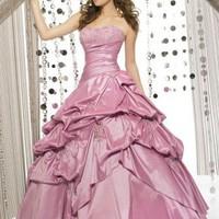 Ball Gown dress 001 [2233466] - $160.00 : dressnl.com, Prom Dresses Holland online shop