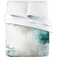 DENY Designs Home Accessories | Iveta Abolina Duvet Covers