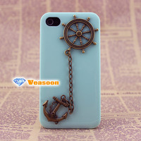 helm iphone 4 case,anchor iphone 5 case,iphone 4 case,rubber iphone 5 case,unique iphone 4 case,uinque iphone 5 case,best iphone 5 case