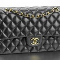 Chanel Flap Bag - PurseBlog