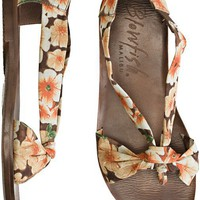 BLOWFISH MALIN SANDAL &gt; Womens &gt; Footwear &gt; Sandals | Swell.com