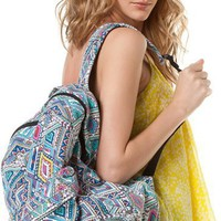 BILLABONG GOT YOUR BACK BACKPACK > Womens > Accessories > Backpacks & Travel | Swell.com