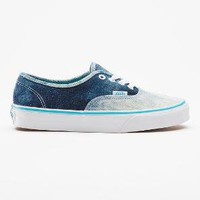 Product: Acid Denim Authentic