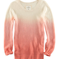 Jumper - from H&amp;M