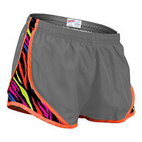 Soffe Women's Print Shorty Short | Scheels