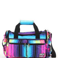 Billabong Slumber Party Travel Bag...Follow me for more:)
