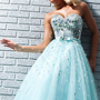 Tony Bowls 113509 Dress - MissesDressy.com