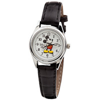 Disney Mickey Mouse Watch for Women | Disney Store