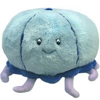 Squishable Jellyfish - squishable.com