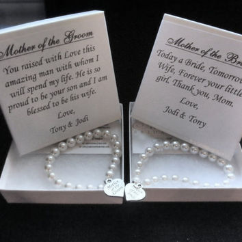 mother of groom gift from bride gift ideas
