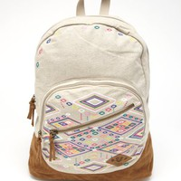 Lately Backpack - Roxy