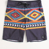 Lira Aztec Boardshorts