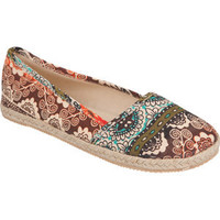 SODA Bali Womens Shoes 184237945 | casuals | Tillys.com