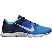 Nike Store. Nike Free Trainer 3.0 Men's Training Shoe