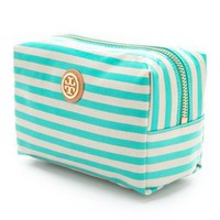 Tory Burch Brigitte Cosmetic Case | SHOPBOP