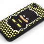 Batman iPhone 5 Case by killerduckdecals on Etsy