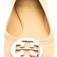 Tory Burch Reva Ballet Flats | SHOPBOP