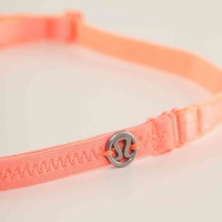 strappy headband | women's headwear | lululemon athletica