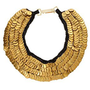 Fiona Paxton | Fiona Paxton Sequin Collar Necklace at ASOS