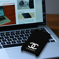 chanel logo iphone cases, iPhone 4(s) case iphone 5 case and samsung galaxy