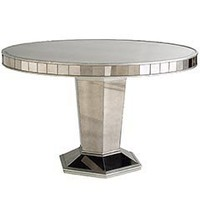 Pier 1 Imports - Hayworth Dining Table