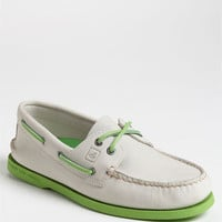 Sperry Top-Sider® 'Authentic Original 2-Eye' Boat Shoe | Nordstrom