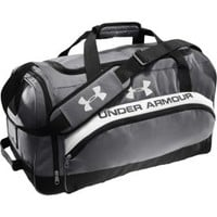 Under Armour Victory Large Duffle Bag