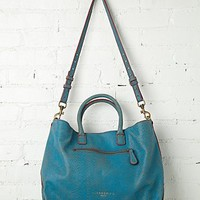 Free People Tidewater Tote