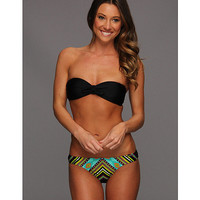Billabong Mare Bandeau / Lowrider Set