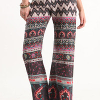 Billabong Beauty Bells Pants at PacSun.com