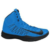 Nike Hyperdunk - Men's at Foot Locker