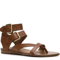 Franco Sarto Glinda Sandal