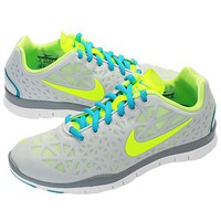 NIKE FREE TR FIT 3 WOMENS