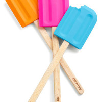 Oopsy Tasty Spatula | Mod Retro Vintage Kitchen | ModCloth.com
