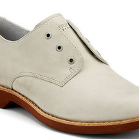 Sperry Top-Sider Women's Delancey Oxford