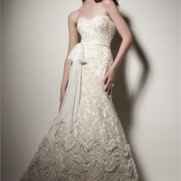 wedding dresses 2013 BAML0021