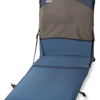Therm-a-Rest Trekker Lounge Chair Kit