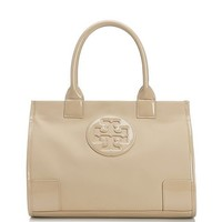 MINI ELLA TOTE