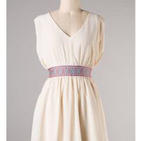 Crème de la crème Dress | shopgracieb.com