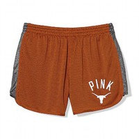 University of Texas Mesh Campus Short