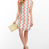 Lilly Pulitzer - Barbara Dress