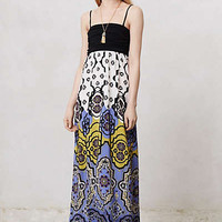 Anthropologie - Mendocino Maxi Dress
