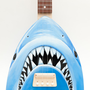 Jaws ukulele   &quot;get out of the water-lele&quot;