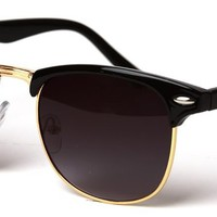 Wayfarer Style Sunglasses- Amazon