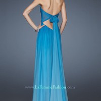 Best Prom Dresses | Top Prom Dress Best Sellers | MissesDressy.com