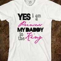 King of Kings - Forever After - Skreened T-shirts, Organic Shirts, Hoodies, Kids Tees, Baby One-Pieces and Tote Bags