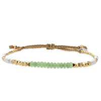 Foundation Bracelet | Stella & Dot