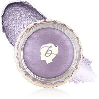 Benefit Cosmetics Creaseless Cream Shadow Always A Bridesmaid Ulta.com - Cosmetics, Fragrance, Salon and Beauty Gifts