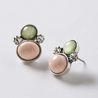 Anthropologie - Moonstone Cluster Posts