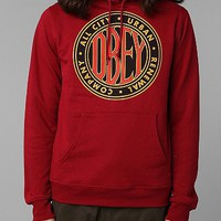 OBEY Renewal 2 Pullover Hoodie
